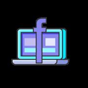 איך לבנות קמפיין בפייסבוק